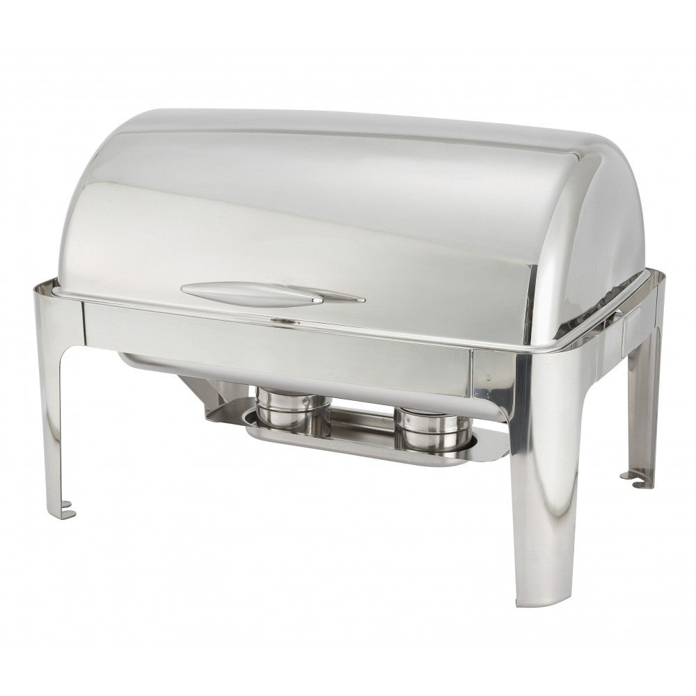 Chafing Dish - Rectangle