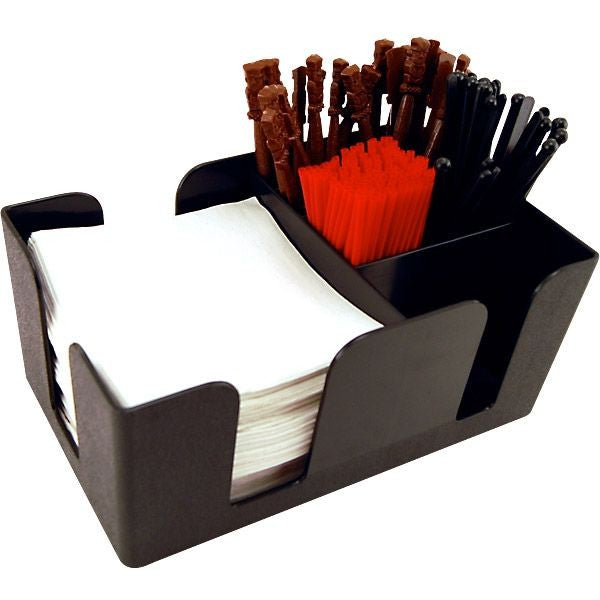 Bar Caddy holder