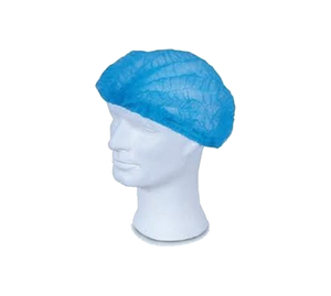 Disposable Mop Cap/ Net