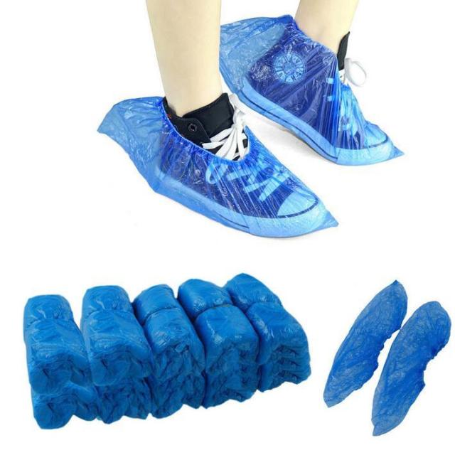 Shoe Cover (100pcs)