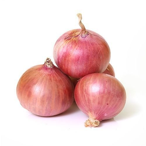 Freshly selected onions - 120kg