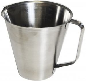 Measuring Cup S/Steel