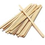 Wooden Stirrer (1000pcs)