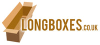 Longboxes.co.uk
