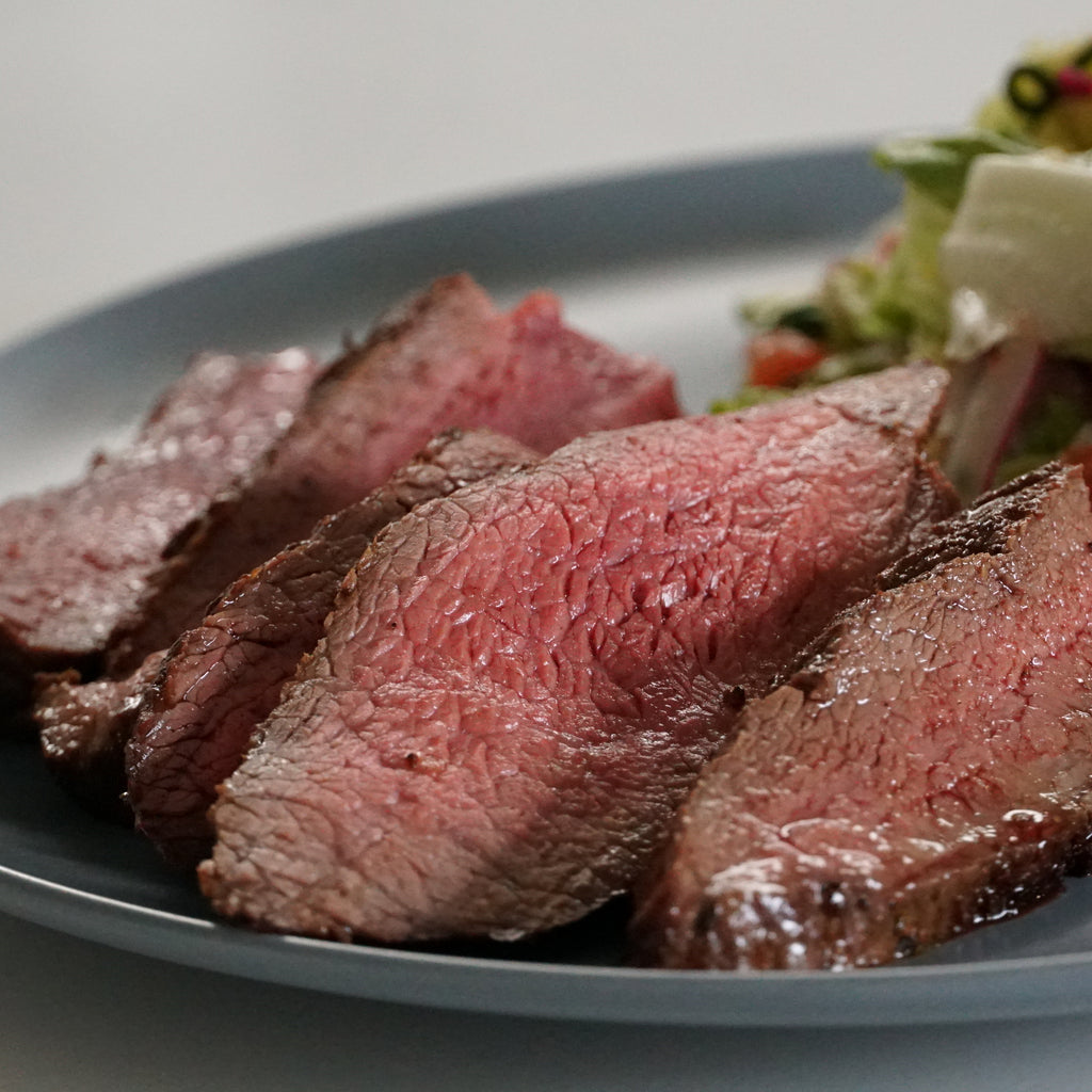 New Zealand Culotte Steak
