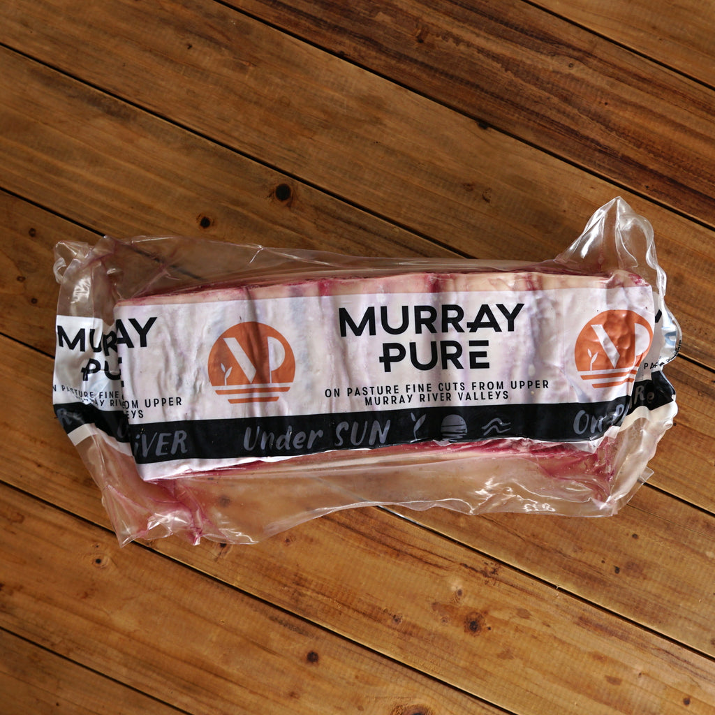Murray Pure Beef Short Ribs