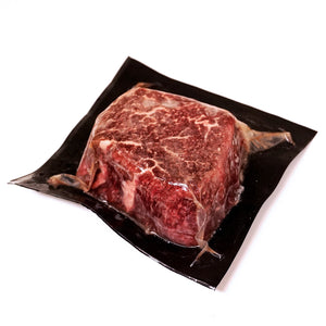 Morgan Ranch Beef Bundle Set - Fremont (Serves 3)