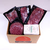 Morgan Ranch Beef Bundle Set - Burwell (Serves 6)