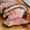 Morgan Ranch Beef Culotte Roast / Picanha (1kg)