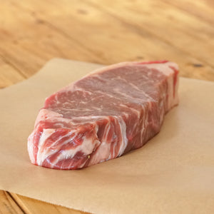 New Zealand Beef Steak Trial / Gift Bundle Set (1.7kg) - Horizon Farms