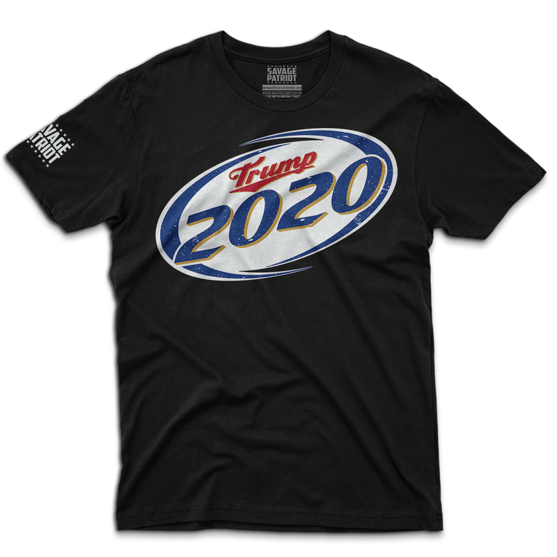 Drink it up 2020 Shirt