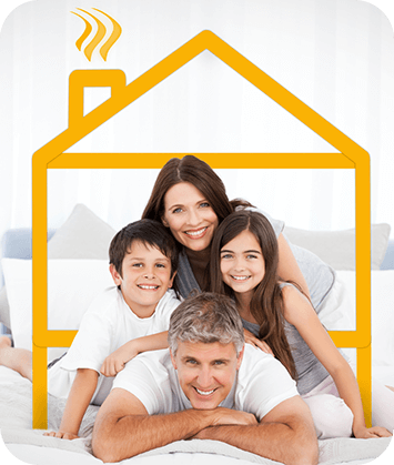 myhomeanswers