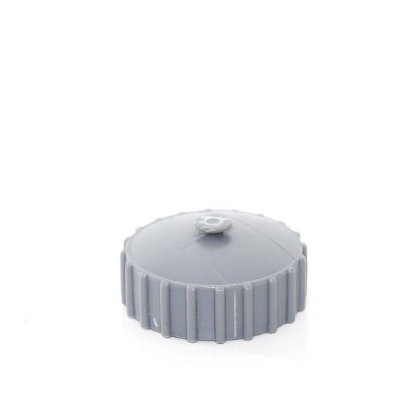 Wave Spa Hot Tub Air Flow Cap ( 2016 - 2019 )