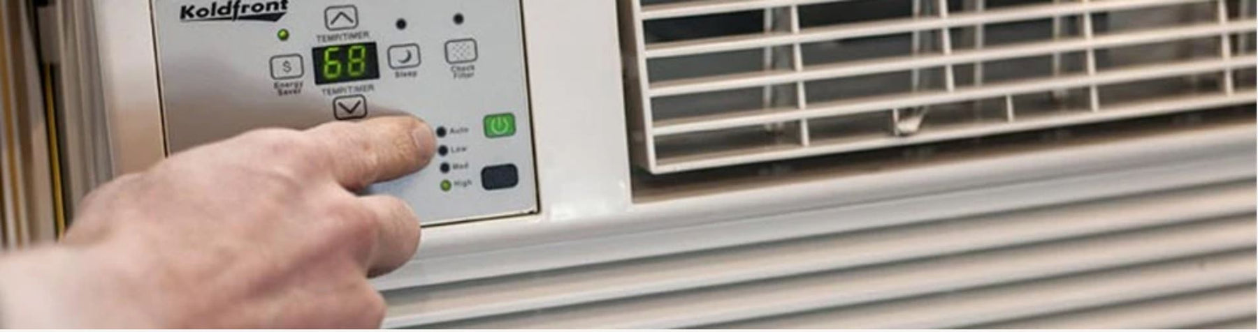 Cheap Window Air Conditioners?
