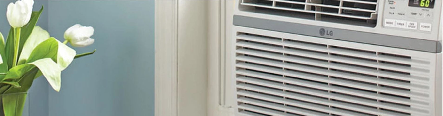How Much Does a Window Air Conditioner Cost?