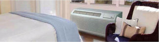 PTAC Air Conditioner Review