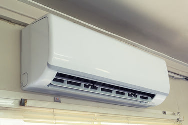 How Do Ductless Air Conditioners Work?