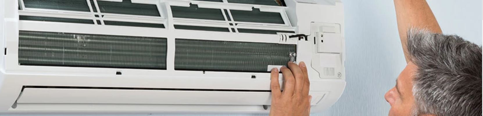 Troubleshooting Tips for Ductless Air Conditioners