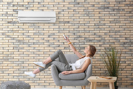Tips on Prepping Your Ductless Air Conditioner for Summer