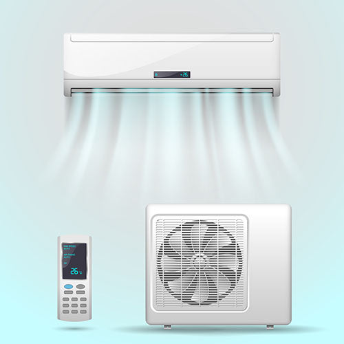 air conditioner system