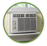 Room/Window Air Conditioner