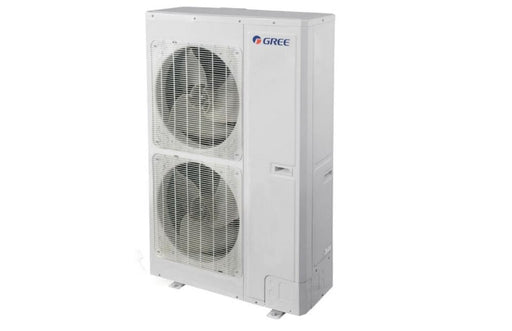 Gree 48,000 BTU SUPER+ MULTI ULTRA 23 SEER - Outdoor Unit