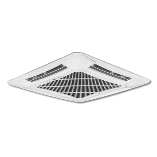 Gree Decorative Architectural Grille for Single Zone UMAT30HP230V1AC Ceiling Cassette