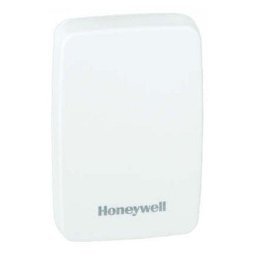 Honeywell C7189U1005/U - Remote Indoor Temperature Sensor
