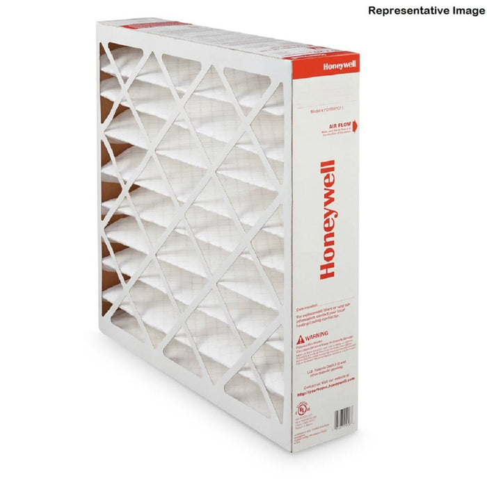 "Honeywell FC100A1011/U - 20"" x 20"" Media Air Filter"
