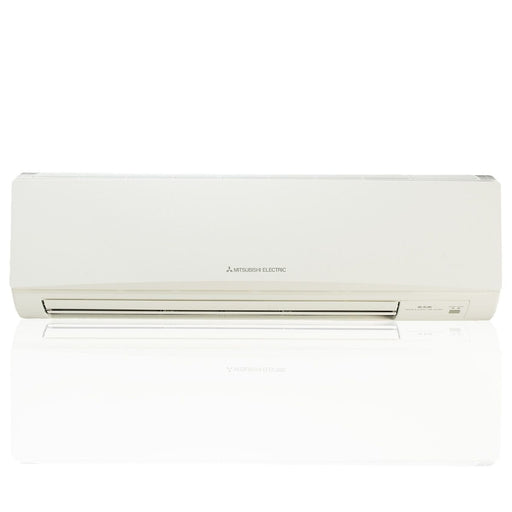 Mitsubishi 30,000 BTU 16 SEER Wall Mount Ductless Mini Split Indoor Unit Air Conditioner ONLY 208-230V