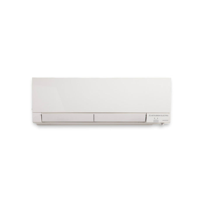 18,000 BTU 21 SEER Wall Mount Ductless Mini Split Heat Pump Indoor Unit 208-230V with i-see Sens