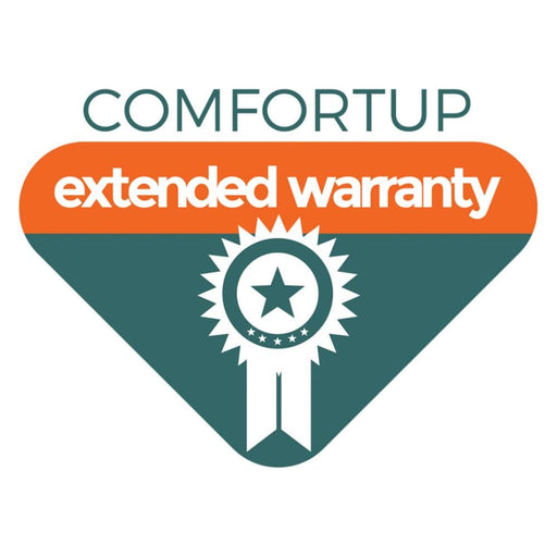 ComfortUp - Mini Split Single Zone Air Conditioner 10 Year Extended Warranty