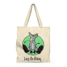 Load image into Gallery viewer, Shoulder Tote Bag - Roomy