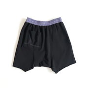 TEARS DROP SHORTS