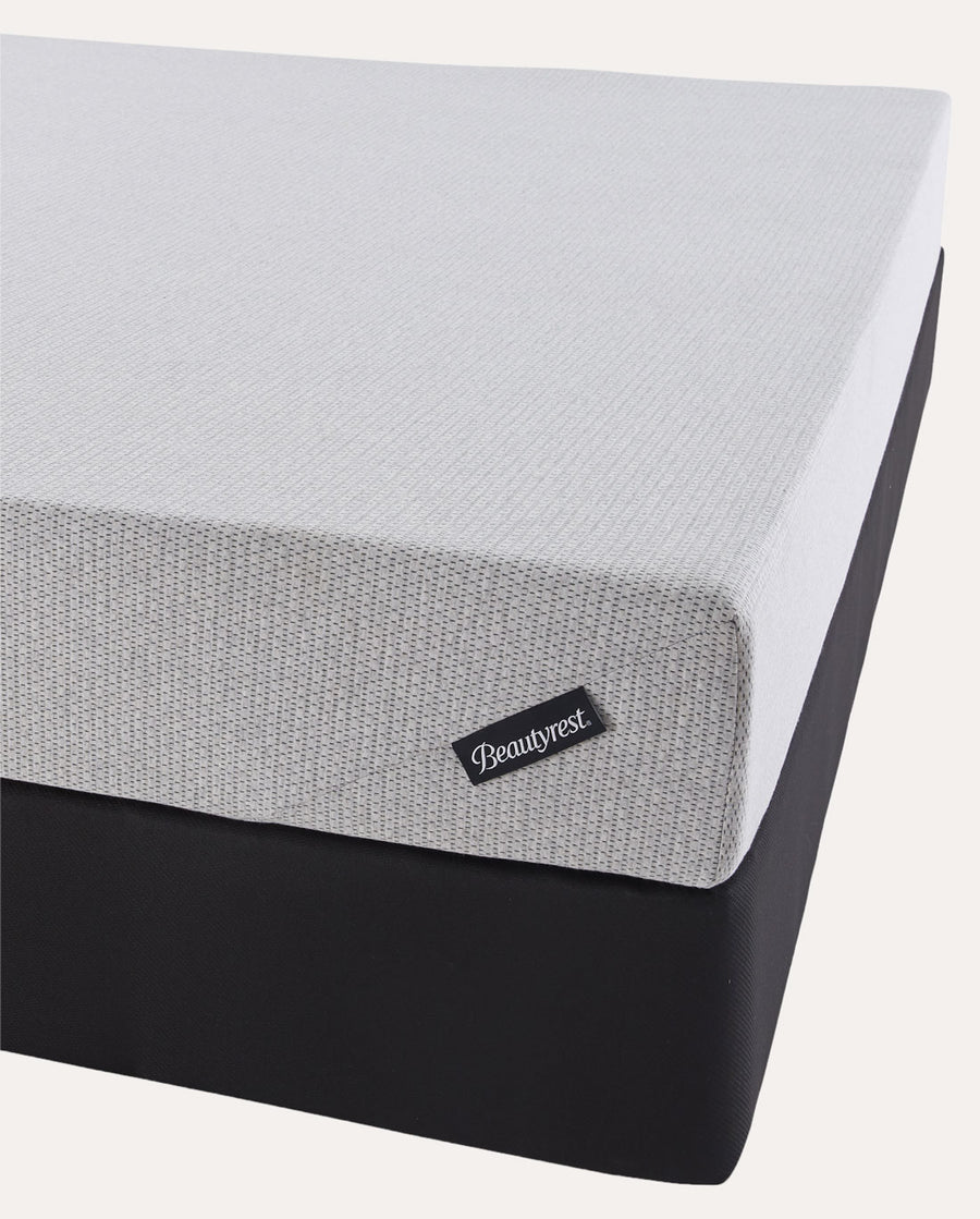Mattress in a Box by Beautyrest - LAY | A SLEEP COMPANY