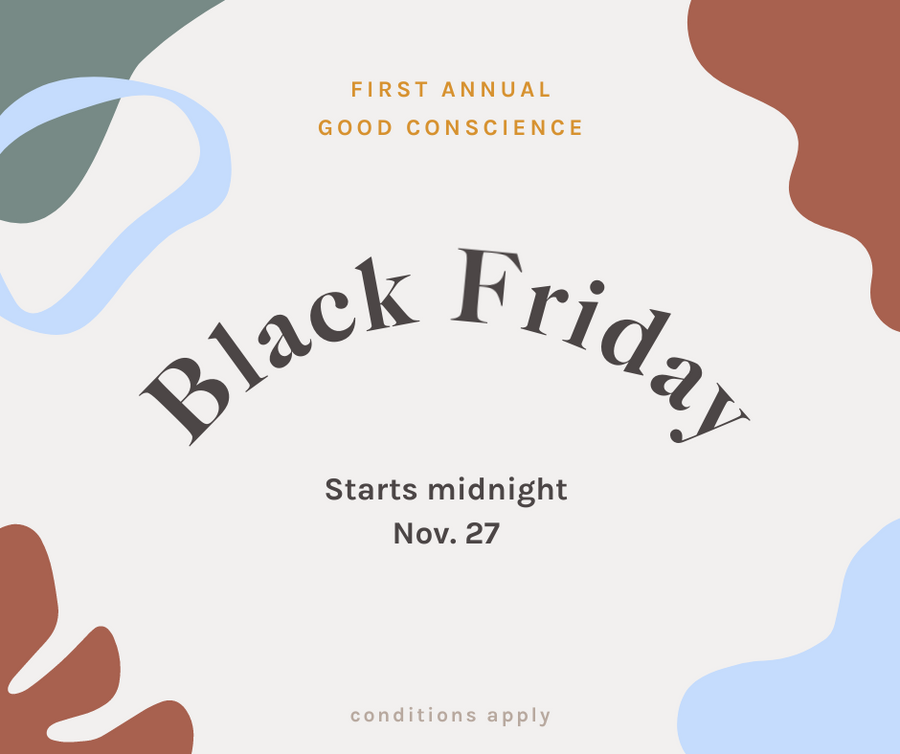 Black Friday Appointment by LAY | A SLEEP COMPANY - LAY | A SLEEP COMPANY