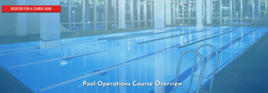 SPSA Pool Operator Challenge Course with lowest price guarantee!