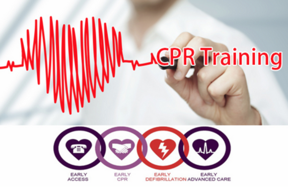 Onsite group CPR with First Aid Training. Only $69.95 per student with a minimum of 10 students.