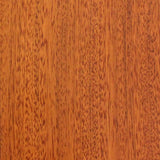 SAMPLE 3/8'' Brazilian Cherry Engineered Hardwood