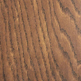SAMPLE 1/2'' Winter  Brown Oak