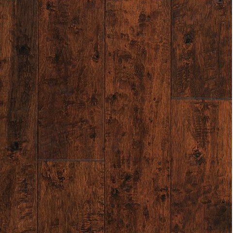 Georgia Elm Hand Scraped 3 4per Sqft 9 16 Box2605 Historic