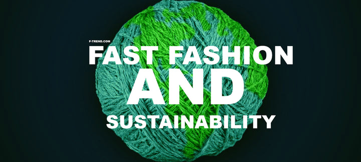3 easy ways to love fashion in a sustainable way
