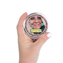 Mirror Motivation - Sticklees for pocket mirrors