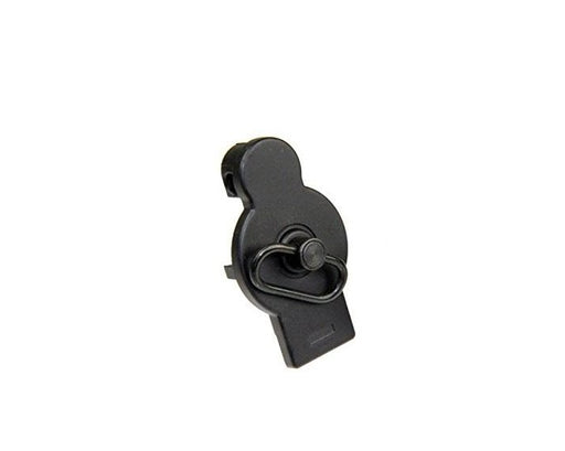 Sling Plate For MP5K (Tokyo Marui)