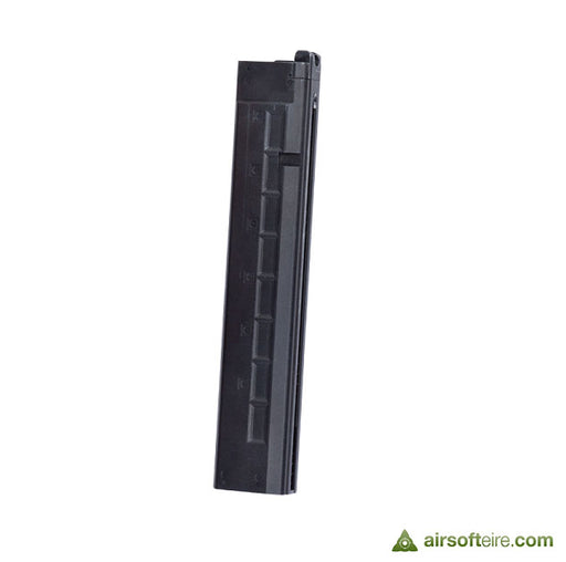 KWA ASG (KWA) 48rd MP9 Magazine