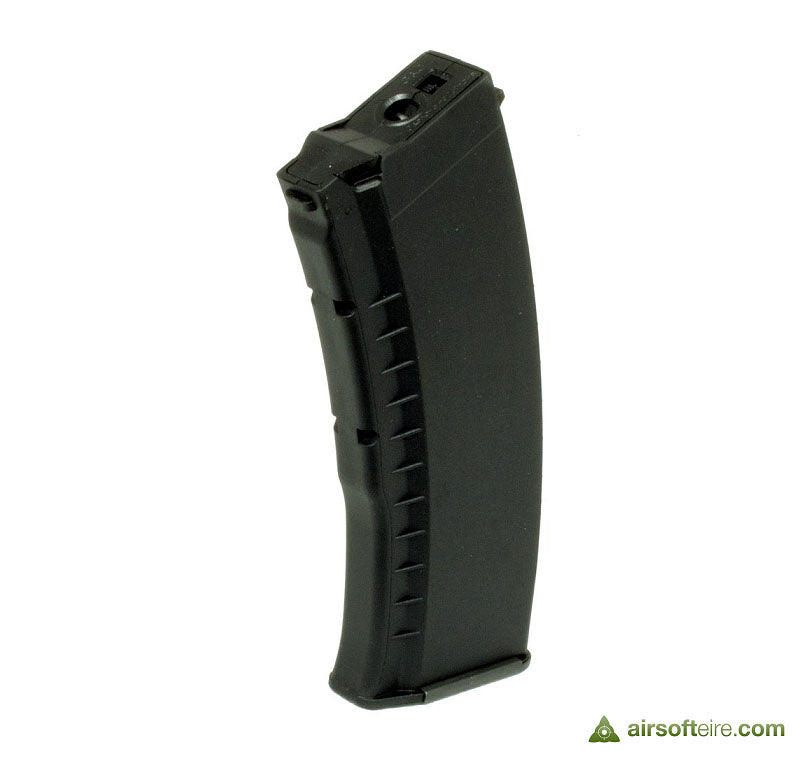 G&G 120rd Magazine for GK74/GK74U