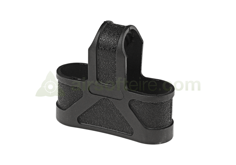 Element 5.56 NATO MagPull - Black