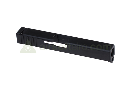 Guarder Metal Slide for Marui G17