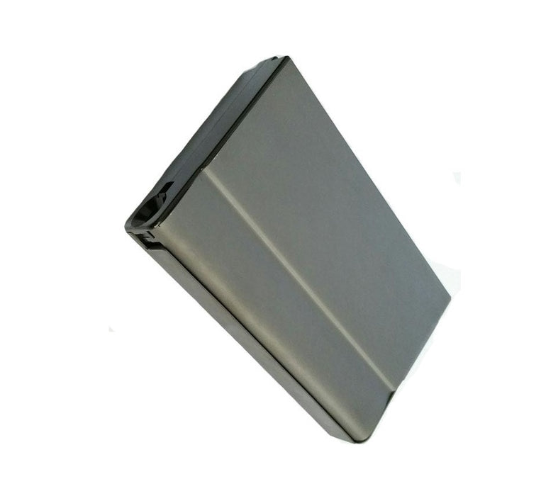 MAG 190rds Mid-Cap Magazine for M14