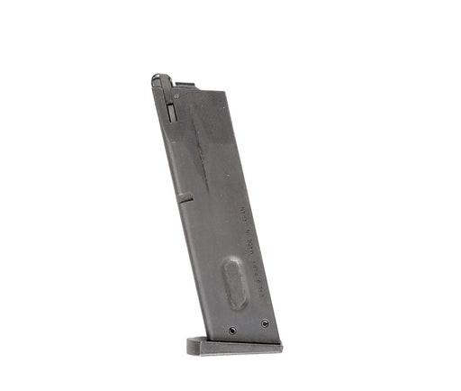 KJ Works 25rd Magazine for KJ M9 Series
